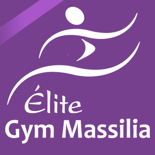 Elite Gym Massilia - le 12 et 13 novembre 2016 - Marseille (France)
