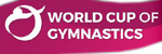 World Cup of Gymnastics 2017