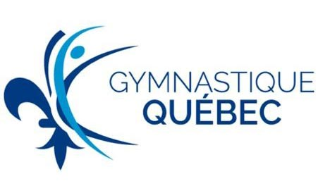 GYMNASTIQUE QUEBEC