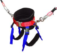 Harness belt - Large model belt