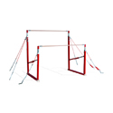 TRAINING ASYMMETRIC BARS - STANDARD CABLE