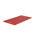 Set of 5 mats for school 200 x 100 x 5 cm with hook and loop fastener Ref. 6050