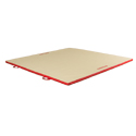 ADDITIONAL LANDING MAT - 200 x 200 x 5 cm