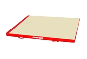ADDITIONAL LANDING MAT - 200 x 200 x 10 cm
