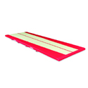 ADDITIONAL LANDING MAT FOR COMPETITION VAULTING - 600 x 200 x 10 cm