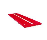 SPECIAL ACROBATICS SAFETY MAT - 5 x 1.40 m <br>