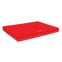 PVC Cover for Folding mat 250 x 200 x 25 cm Réf. 7068