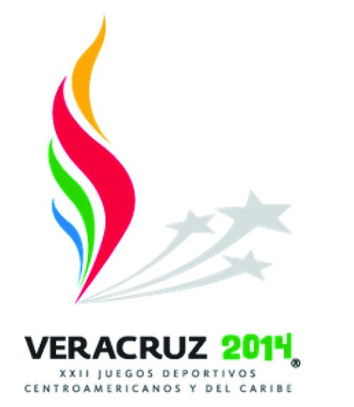 Central American and Caribbean games - From 14th to 30th of November 2014 - Veracruz (Mexico)
